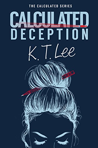 Free: Calculated Deception