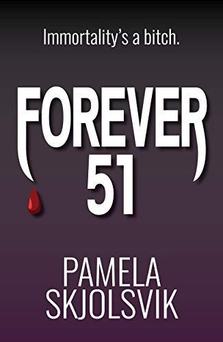 Forever 51