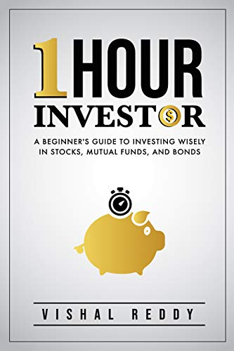 One Hour Investor