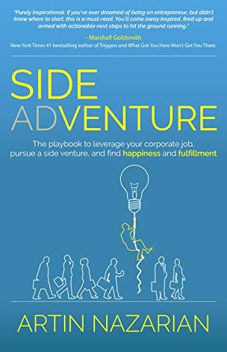 Side Adventure