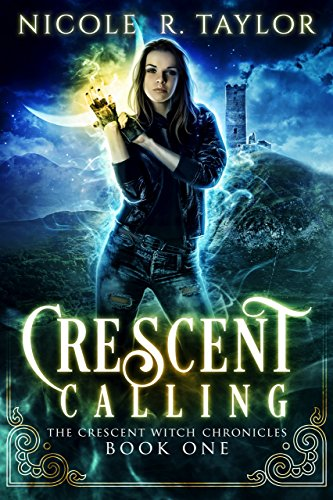 Free: Crescent Calling