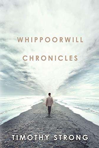 Free: Whippoorwill Chronicles
