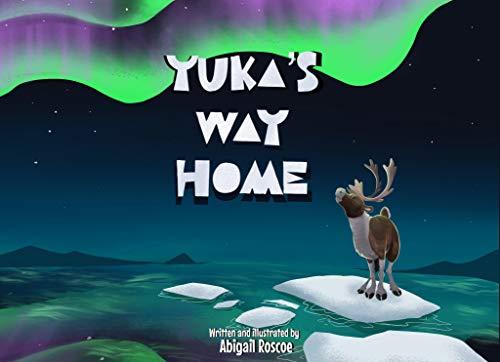 Free: Yuka's Way Home