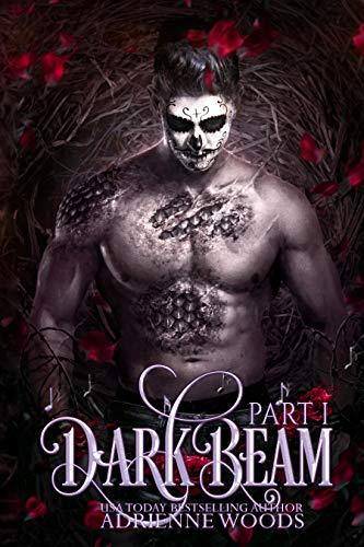 Free: Darkbeam Part 1