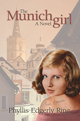 The Munich Girl
