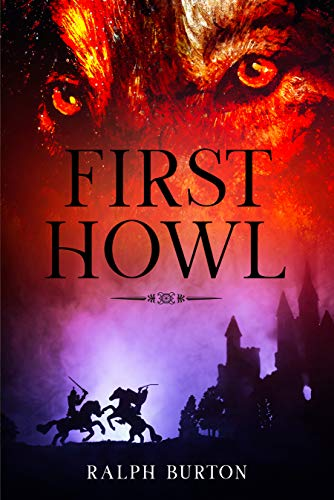 Free: First Howl
