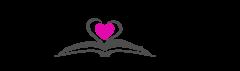#booklovers
