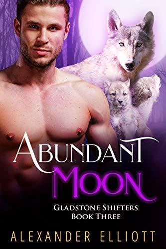 Free: Abundant Moon