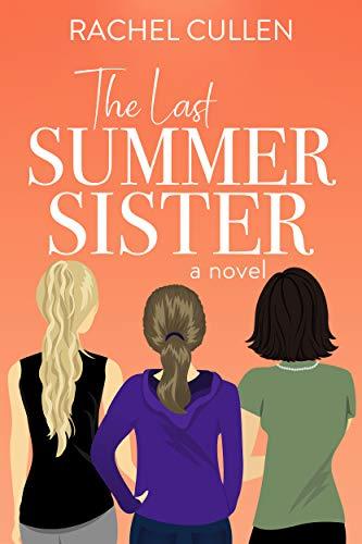 The Last Summer Sister