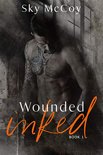 Free: Wounded Inked