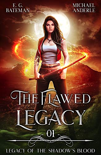 Free: The Flawed Legacy