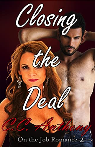 Free: Closing the Deal