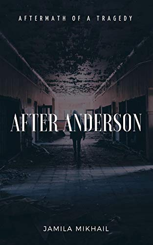 After Anderson