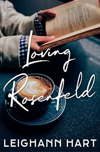 Free: Loving Rosenfeld