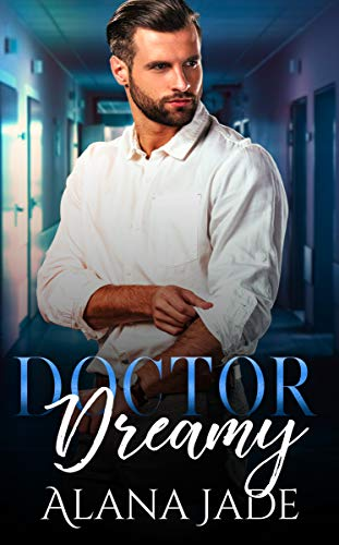 Doctor Dreamy