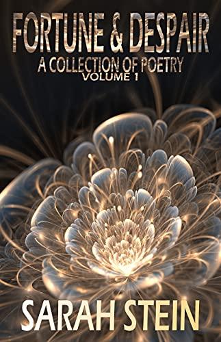 Fortune & Despair (Volume 1)