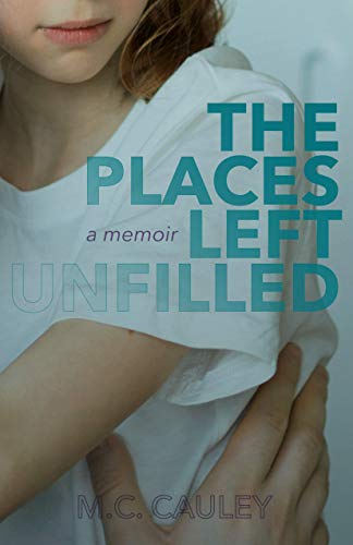 Free: The Places Left Unfilled