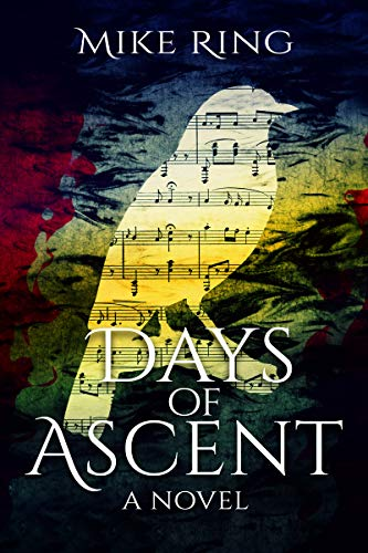 Free: Days of Ascent