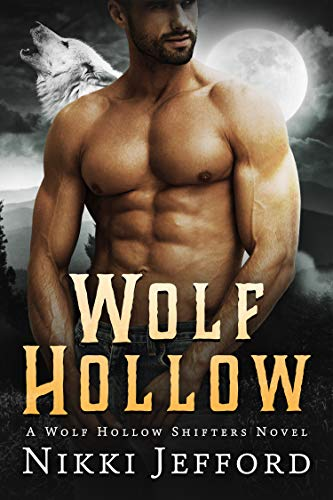 Free: Wolf Hollow