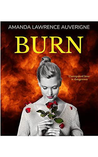Free: BURN