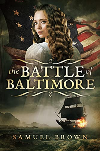 The Battle of Baltimore
