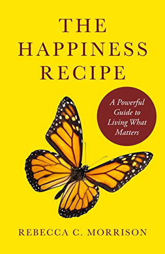 Free: The Happiness Recipe