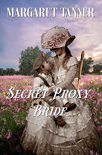 Secret Proxy Bride