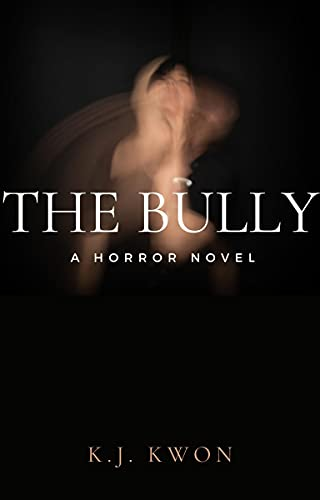 Free: The Bully
