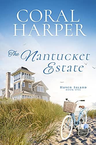 The Nantucket Estate