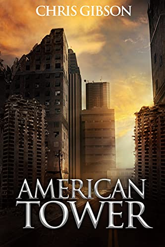 Free: American Tower