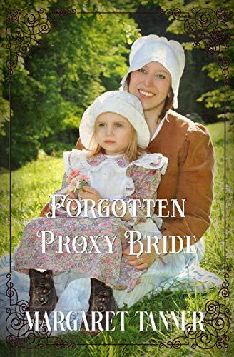 Forgotten Proxy Bride