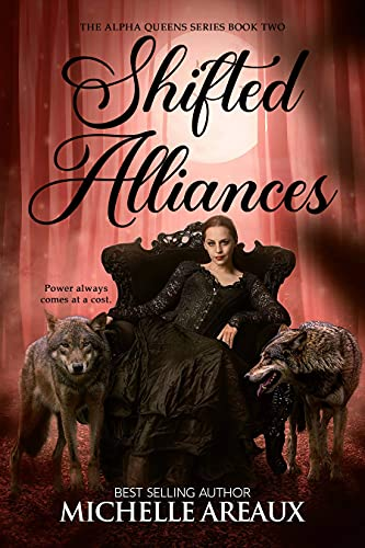 Shifted Alliances