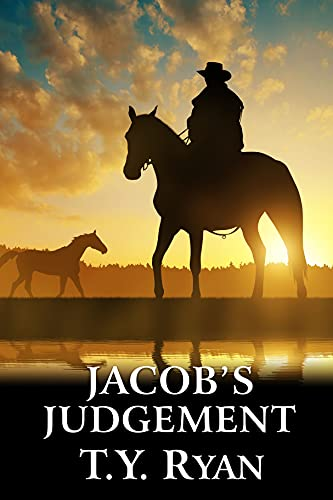 Jacob's Judgement