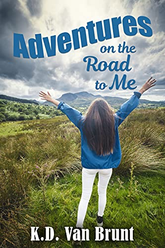 Adventures on the Road to Me