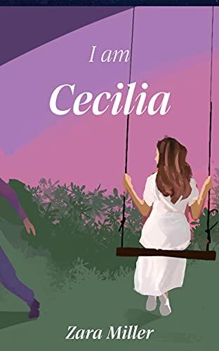I am Cecilia