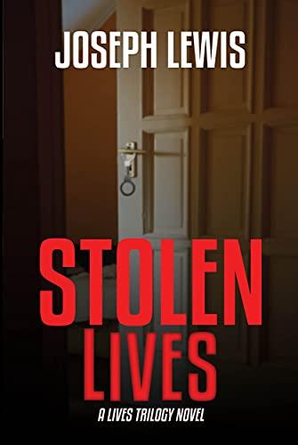 Free: Stolen Lives