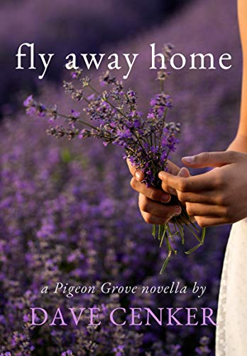 Free: Fly Away Home