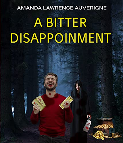 Free: A Bitter Disappointment