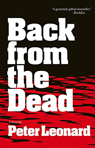 Back from the Dead