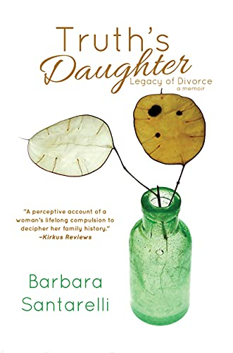 Free: Truth's Daughter