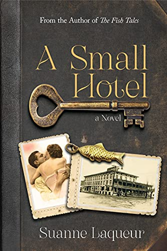 A Small Hotel