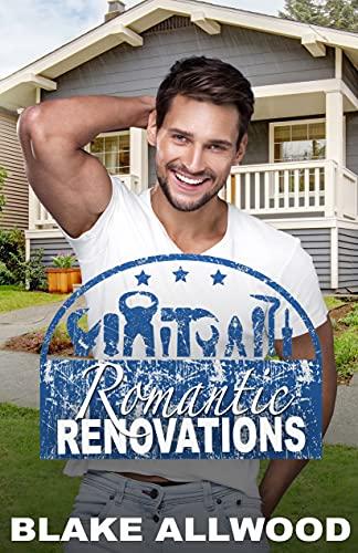 Romantic Renovations