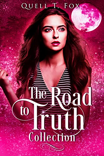The Road to Truth Collection