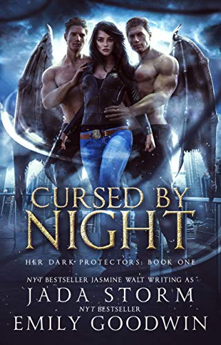 Free: Cursed by Night