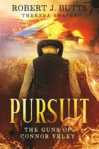 Free: Pursuit