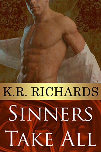 Free: Sinners Take All