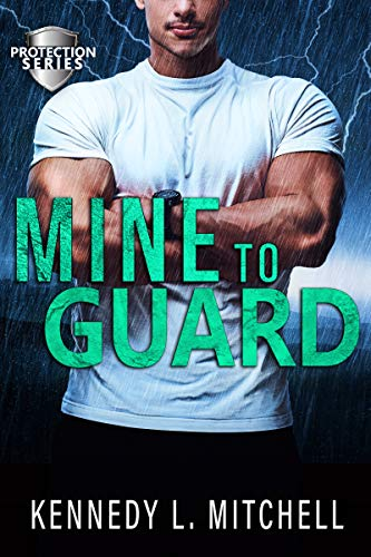 Mine to Guard