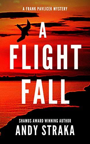Free: A Flight Fall