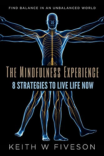 Find Balance in an Unbalanced World – 8 Strategies to Live Life Now