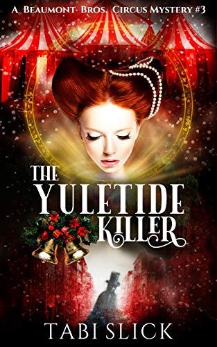 The Yuletide Killer